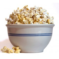 The Complete Guide to Types of Popcorn