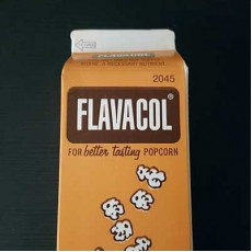 Flavacol: The Secret Ingredient in Movie Theatre Popcorn
