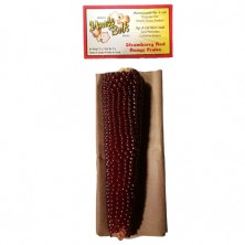 "Pop-A-Cob ""Strawberry Red"""