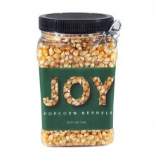 JOY Jar of Kernels