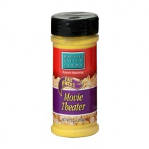 Movie Theater Popcorn Salt