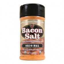 Original Bacon Salt